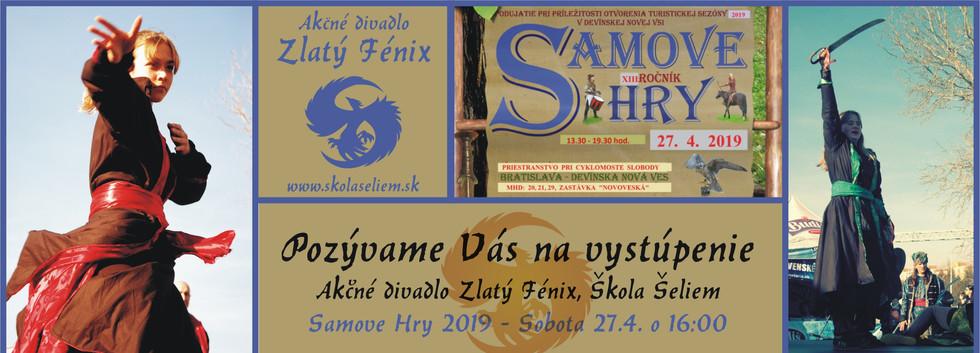 zlaty-fenix-samove-hry-2019-skola-seliem