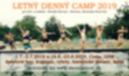 denny-tabor-devinska-nova-ves.jpg