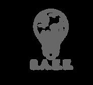 Logo Eduardo solo-03.png
