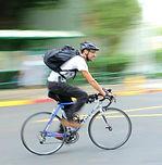 Ride a bike.jpg