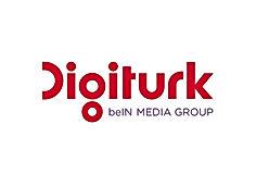 digiturk-logo.jpg