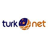 turknet_logo.png