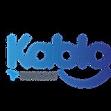 turksat_kablo_logo-01.png