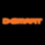 D-Smart_logosu-500x500.png