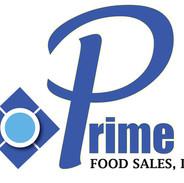 Prime Foods Sales, LLC, -PA