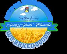 Logo Collegiate Theme