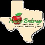 Newton Food Brokerage