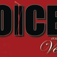 Voices and Venues