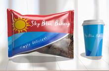 Package Rebrand - 2 Grain Product