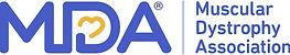 mda-logo-horizontal-2.jpg