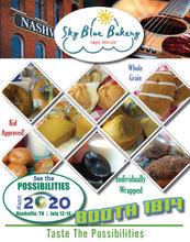 SNA- National Brochure