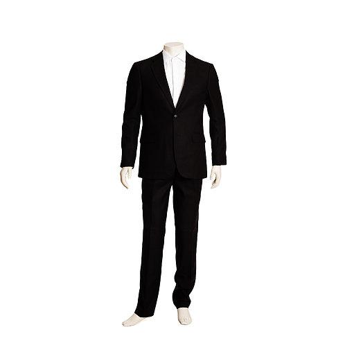 Κοστούμι New York Tailors