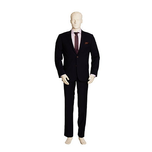 Κοστούμι Guy Laroche