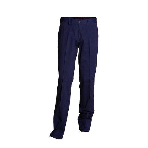 Παντελόνι New York Tailors