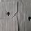 Thumbnail: Πουκάμισο Guy Laroche