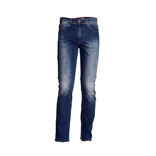 Παντελόνι jean Cabell