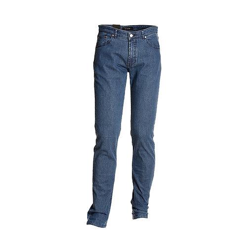 Παντελόνι jean Guy Laroche