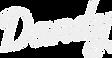 Dandy_Logo.png