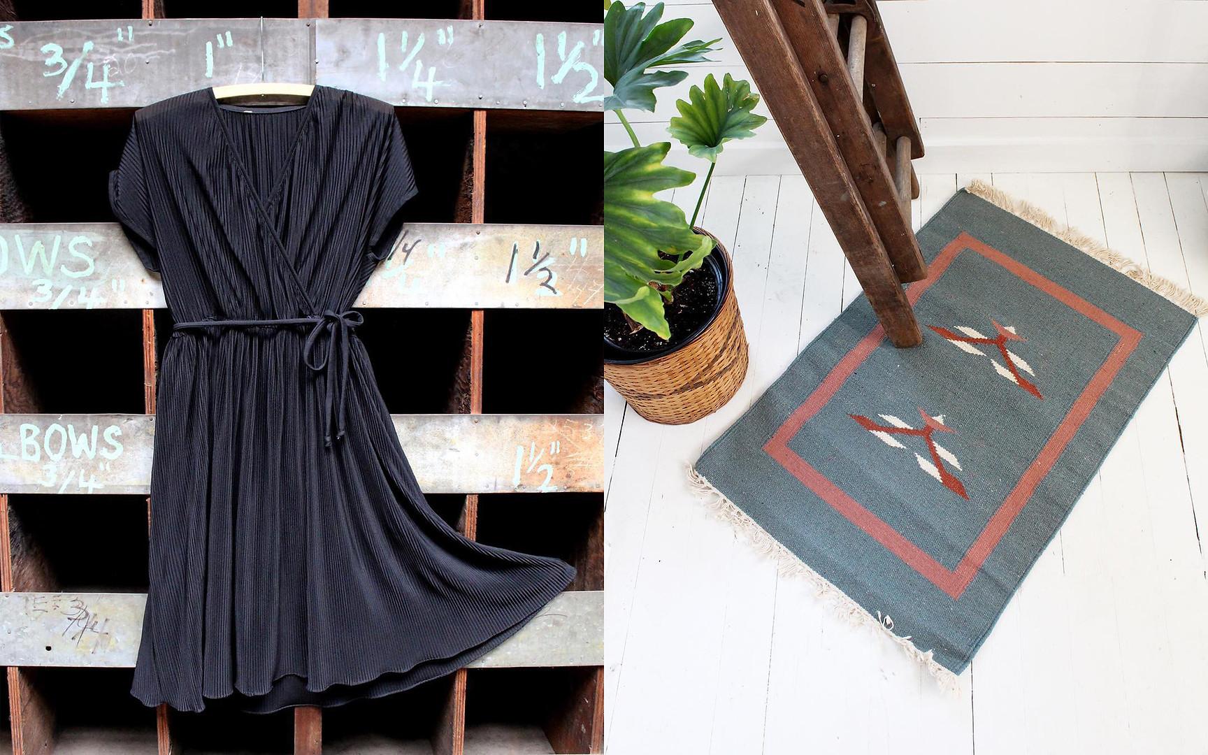 Textiles & Clothing.jpg