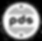 Logo-PSD_text.png