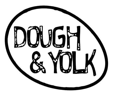 D&Y Logo.jpeg
