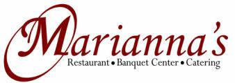 MariannasCateringFP Logo.jpeg