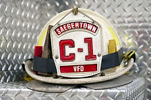 C-1 Helmet.jpg