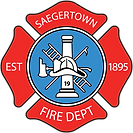 SAEG Fire Dept Logo R2 3in color.png