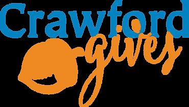 Crawford Gives Logo (LARGE 300 DPI).png