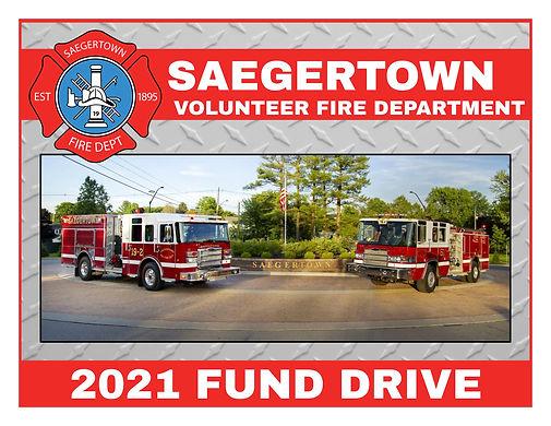 2021 Fund Drive Flyer.jpg
