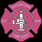 SAEG Fire Dept Logo R2 3in PINKpng.png