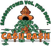 cash bash.jpg