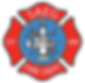 SVFD Logo (No Background).png