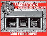 2019 Fund Drive.jpg