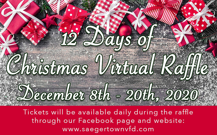 12 Days of Christmas Raffle 2020.JPG