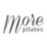лого пилатес-01.png