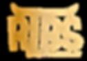 Копия logo Ribs (1).png