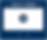 Ivanchenko M.D. Decompression video cources