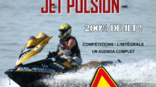 JetPulsion magazine a 10 ans