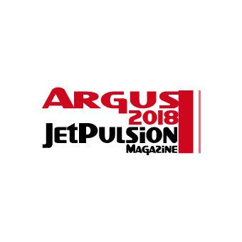 Argus pour un particulier