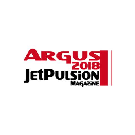 Argus pour un professionnel
