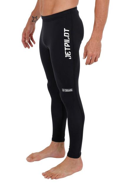 Lycra hiver pantalon venture