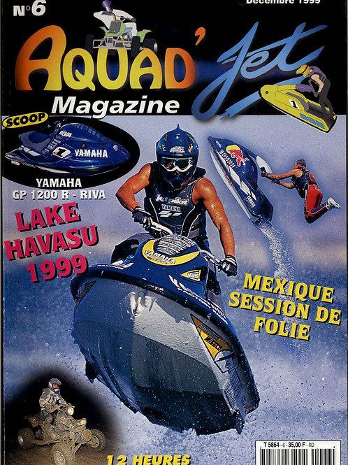 Aquad'Jet #06
