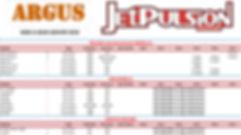 Argus2019-Particulier-Autres-JETPULSION-