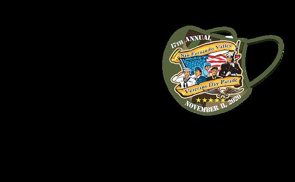 Veterans Day Parade Pin 2020 rev1 email.