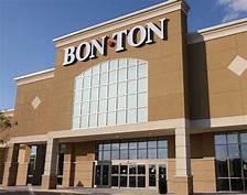 Unclear future for Lancaster's Bon-Ton