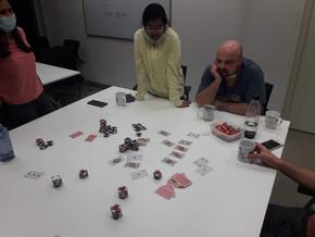 Lap Poker 2020.jpg