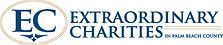 Extraordinary-Charities-EC-Logo-Final-10