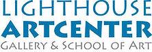 Lighthous school Logo.jpg