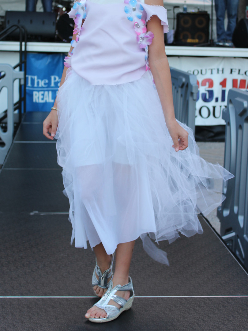 Lorelai Rice-model Emma Smolenski.jpg